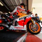 Repsol Honda pair head to South America leading the way