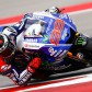 Lorenzo: 'I'm quite confident we can revert the situation'