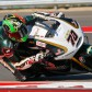 PBM buoyed by 'phenomenal' performance