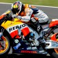 Pedrosa to sport Honda safety sticker on bike at Valencia