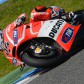 Conclusi i test a Jerez de la Frontera per il Ducati Team