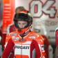 Le team Ducati s'attend à un challenge ardu à l'IMS