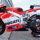 ドゥカティ、日本GPに向けてブレーキディスクをテスト