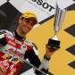 J.ザルコ、Moto2クラス進出前に日本GPで初優勝を狙う