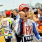 Zeelenberg overjoyed at first win with Lorenzo