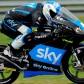 Lo Sky Racing Team VR46 si migliora nelle FP2