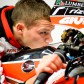 Bradl declared fit to return to racing at Motegi