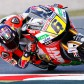 History-making Bradl returns home to Germany