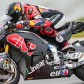 Bradl sixth on second day of Malaysian test