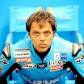 2009 season review: Loris Capirossi
