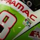 MotoGPパドックがイタリア大地震による被災者を支援