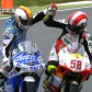 Simoncelli keeps title fire burning with victory in Germany