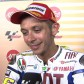 "Rossi: Lorenzo battle ""fun but tough"""