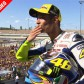Rossi comments on 2011 Ducati rumours