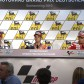 Full Sachsenring post-race press conference