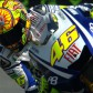 Rossi makes clear his plans in first Le Mans practice