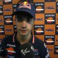 Pedrosa takes stock of Indy