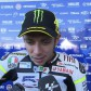 Rossi feeling physically better but in search of grip