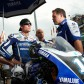 Lorenzo and Spies optimistic for Le Mans race