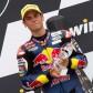 Cortese schreibt mit Sieg auf dem Sachsenring Geschichte