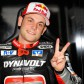 A Post-season Catch-up: Sandro Cortese