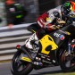 Marc VDS Racing Team part ways with Loi