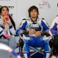 Abraham tops Misano as his team announces ART switch for 2013