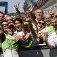 A.バウティスタが今季初の表彰台を獲得