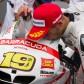 A.バウティスタ、今季2度目の表彰台でランク5位浮上