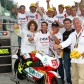 Marco Simoncelli: Career Achievements