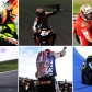 MotoGP™ modern era hits 200 at Silverstone