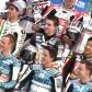 Retour sur la première partie du Championnat du Monde 125cc 2010