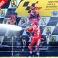MotoGP Rewind: Aragon