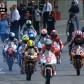 Terol regresa con garra en Brno