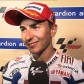 Lorenzo targeting front-end improvement for race