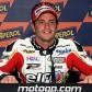 Lorenzo remporte la pole position haut la main à Montmeló