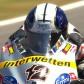 Lüthi übernimmt die Moto2-Spitze im FP2