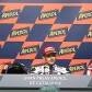 Full Catalunya post-race press conference