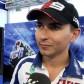Lorenzo, satisfecho con su arranque en Brno