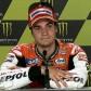 Rossi übernimmt das Zepter bei Sonnenschein in Le Mans