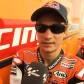 """""""Very positive step"""" in FP1 for Pedrosa"""