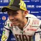 """Rossi: """"Um lugar entre os cinco primeiros será um bom resultado"""""""
