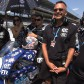 Fantastic result for wild card DiSalvo at Indy