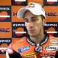 Dovizioso encouraged by early pace