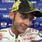 All-round solid feeling for Rossi
