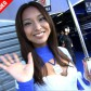Paddock Girls: Grand Prix of Japan
