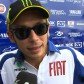 "Rossi prepared for what ""may be the hardest race of season"""