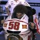 L'aérodynamique en MotoGP