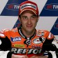 Victory from pole at Mugello for dominant Pedrosa