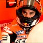 Pedrosa surprised by own race pace